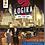Thumbnail: Logika - New York 1920