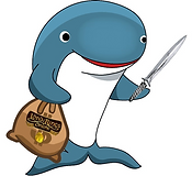 Whaledo.png