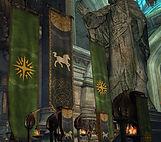 Rohan Banners.jpg