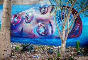 Akumal: Celebrating Local Artists
