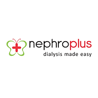 Nephroplus New.png