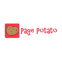 Logo-Page-Potato-New.png