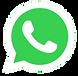 Whatsapp standard.png