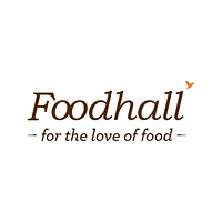 Foodhall New.png