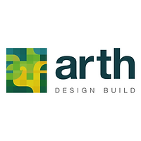 Arth New.png