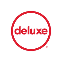 deluxe New.png