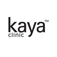 Kaya New.png