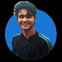 Shashi's Image blue.png