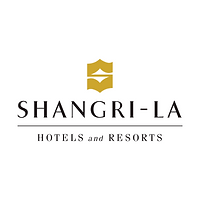 Shangri La New.png