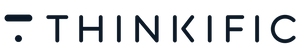 Thinkific Logo.png