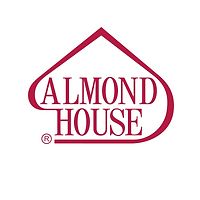 Almondhouse New.png