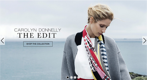 The Edit | Dunnes Stores