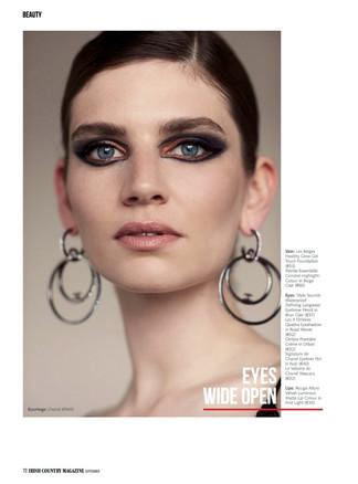 Irish Country Chanel 3.jpg