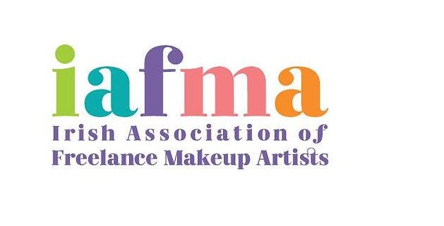 IAFMA Logo 5.jpg