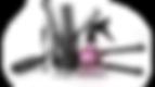 conseil en image / florine duchatelet / relooking / mode / fashion / personnal shopper nice / côte d'azur / coaching / coach / conseil / conseiller / alpes-maritimes / vêtements / silhouette / colorimétrie / morphologie / écoute / recrutement / atelier / ressources humaines / management / business / costume / mariage / robe mariée / costume marié / wedding / coiffeur / barbier / coiffure / maquillage / make-up /