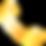 icone - telephone - Florine Duchatelet C