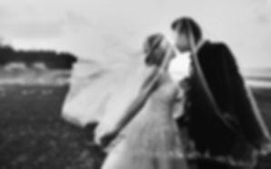 conseil en image / florine duchatelet / relooking / mode / fashion / personnal shopper nice / côte d'azur / coaching / coach / conseil / conseiller / alpes-maritimes / vêtements / silhouette / colorimétrie / morphologie / écoute / recrutement / atelier / ressources humaines / management / business / costume / mariage / robe mariée / costume marié / wedding