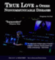 TrueLovePosterfinal.jpg