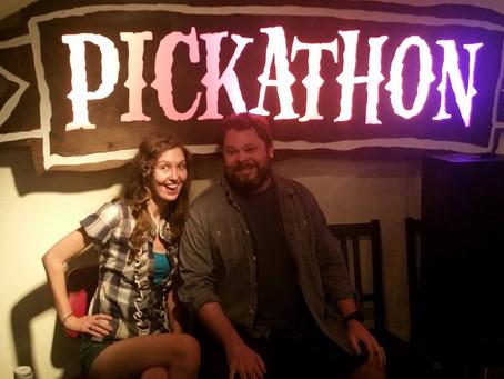 See You at Pickathon!