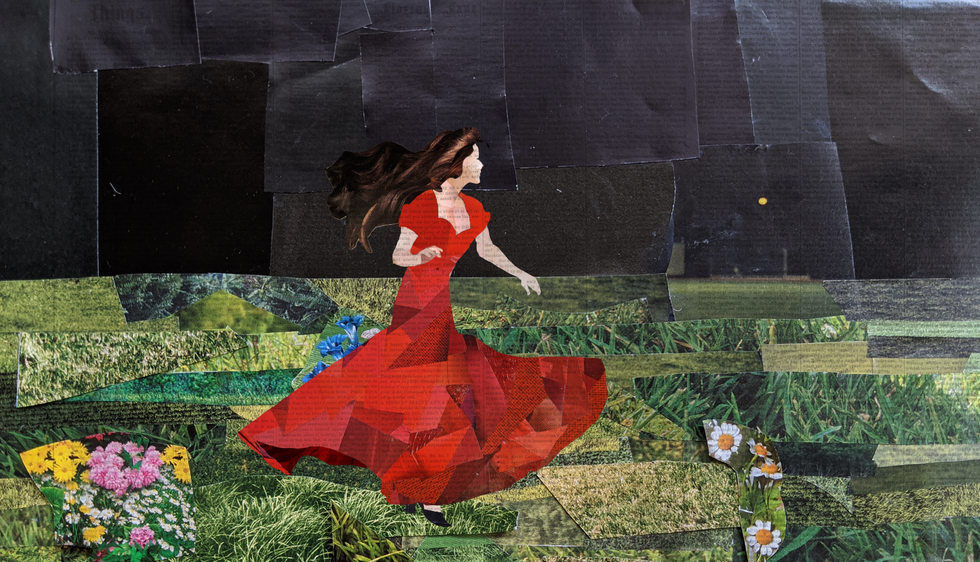 red dress2 copy.png