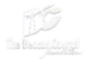 BC Foundation_logo_white.png