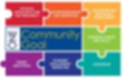 Logo_MDBC_OCOG Puzzle_2019.jpg