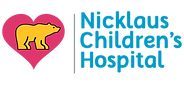Nicklaus_main-logo.png