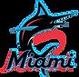 1200px-Marlins_team_logo.svg.png