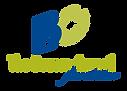 BC Foundation_logo_ƒin.png