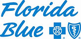 Florida Blue new logo.jpg