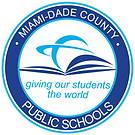 MDCPS-Logo.png