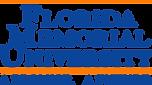 FMU-clear-logo-250x140.png