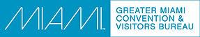 GMCVB_Corp_Logo_BLUE_HR.JPG