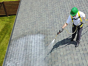 Roof-Maxx-spraying.jpg