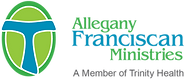 AFM18-Logo-THr1.png