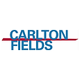 carlton-fields-open-graph.png