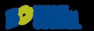 BC_Logo_Knocked-blue.png