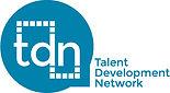 TDN_Final Logo-72dpi.jpg