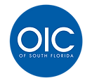 NEW-OIC-LOGO-high-res-PNG-02.png