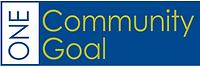 Logo_MDBC_OCOG.png