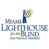 Miami-Lighthouse-for-the-Blind-logo.jpg