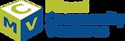 MCV_Logo_Final.png