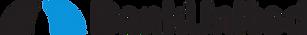 1280px-BankUnited_logo.svg.png