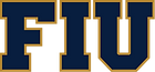 Florida_International_University_FIU_log