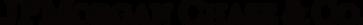 jpmorgan-chase-co-logo-allvectorlogo.com