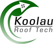 Koolau Roof Tech Logo.jpg