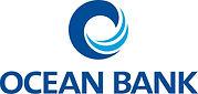 Ocean Bank.jpg