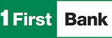 First-Bank-Logo-848x289.png