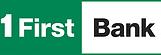 First-Bank-Logo-848x289.png