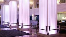 쉐라톤 건터 호텔